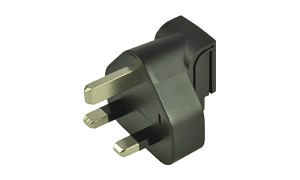 Plug Attachment with Duckhead (UK)