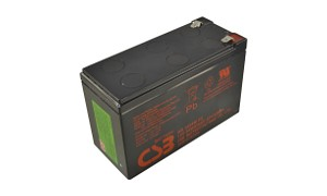 12V 9Ah Lead Acid Battery