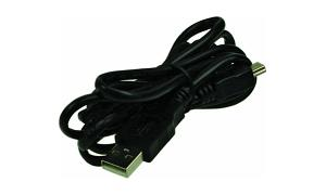 1 Meter USB to MINI USB cable